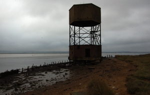 Radar Point